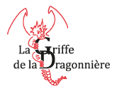 logo-lagriffe