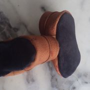 chausson-basique-marron-5-resized