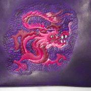 sac-dragon-2-resized