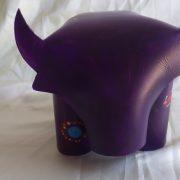 Toro Pâquerette Gd(1)-r