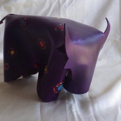 Toro Pâquerette Gd(5)-r