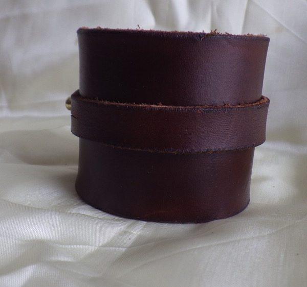 Bracelet de force-1 brin (14)