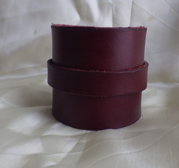Bracelet de force-1 brin (17)