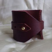 Bracelet de force-1 brin (18)