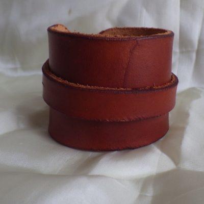 Bracelet de force-1 brin (5)