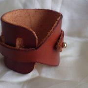 Bracelet de force-1 brin (7)