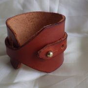Bracelet de force-1 brin (8)