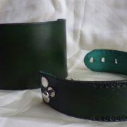 Bracelet de force- 2 en 1 (13)