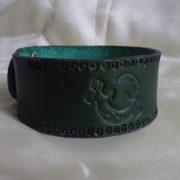 Bracelet de force- 2 en 1 (14)