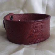 Bracelet de force- 2 en 1 (40)