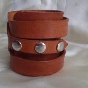 Bracelet de force-3 crans (26)