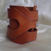 Bracelet de force-3 crans (27)
