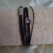 bracelet-5