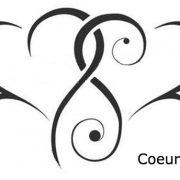 Coeur 2