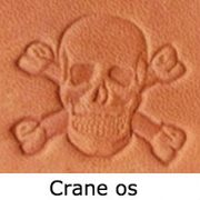 Crane + os