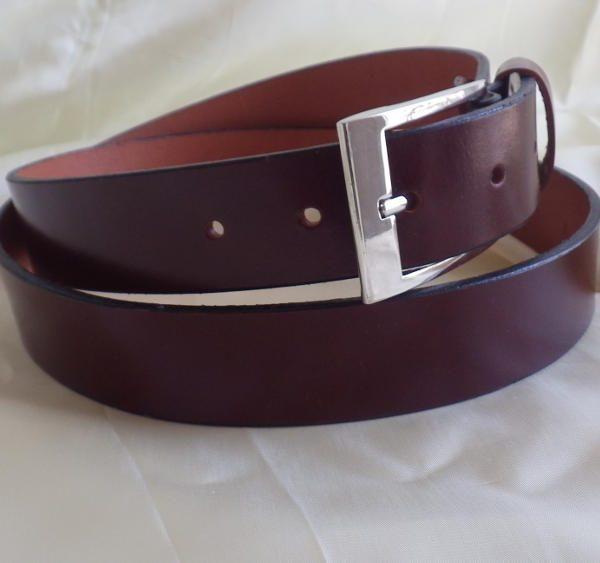 ceinture-Vernis-2