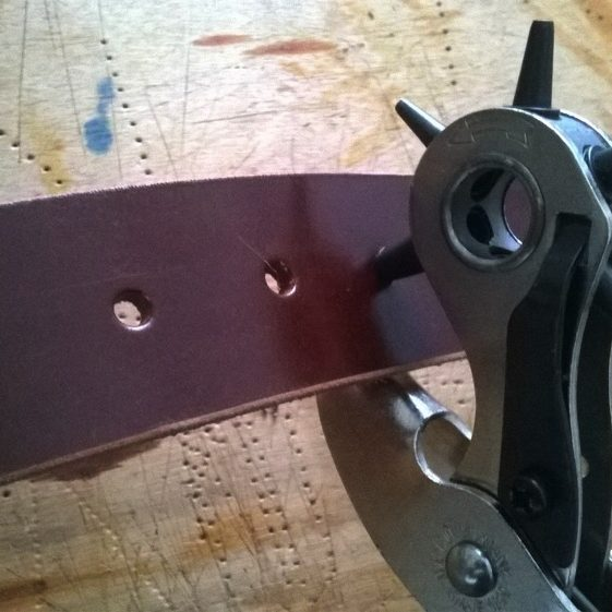 creation ceinture (10)