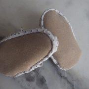 chausson-basique-blanc-3-resized