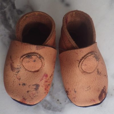 chausson-basique-marron-4-resized
