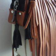 sac-amerindien-model-poney-fougueux-4-resized