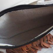 sac-amerindien-model-poney-fougueux-8-resized
