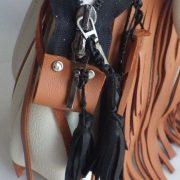 sac-amerindien-model-poney-fougueux-9-resized