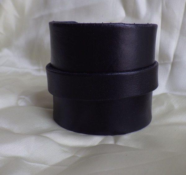 Bracelet de force-1 brin (1)