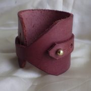 Bracelet de force-1 brin (10)
