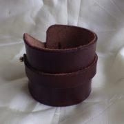 Bracelet de force-1 brin (15)