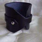 Bracelet de force-1 brin (3)