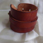 Bracelet de force-1 brin (6)