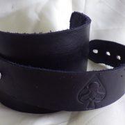 Bracelet de force- 2 en 1 (35)