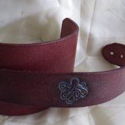 Bracelet de force- 2 en 1 (59)