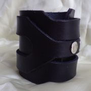 Bracelet de force-3 crans (18)