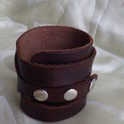 Bracelet de force-3 crans (24)