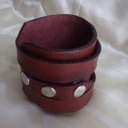 Bracelet de force-3 crans (30)