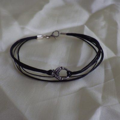 bracelet-3