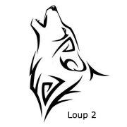 Loup 2