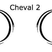 Zone gd Cheval 2