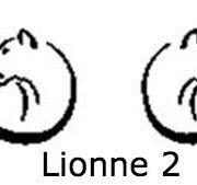 Zone gd Lionne 2