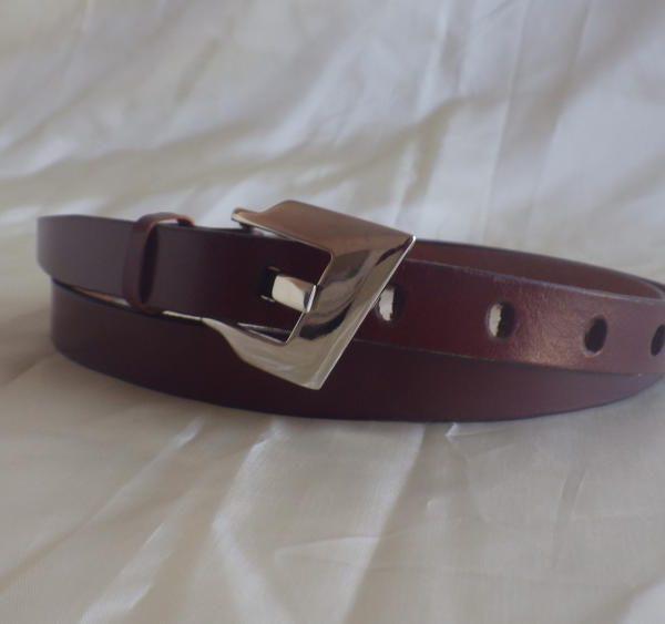 ceinture-vernis-2cm-2